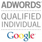 Expert Google AdWords à Lyon