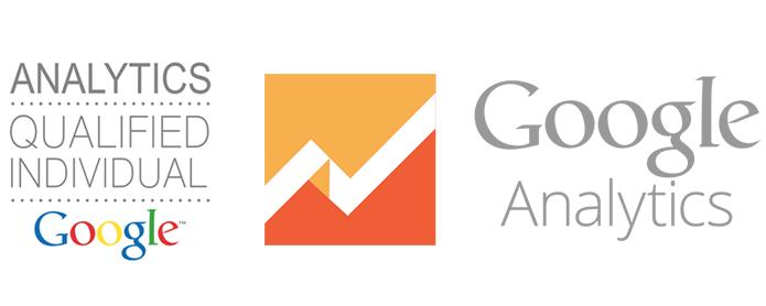 Expert Certifié Google Analytics Lyon