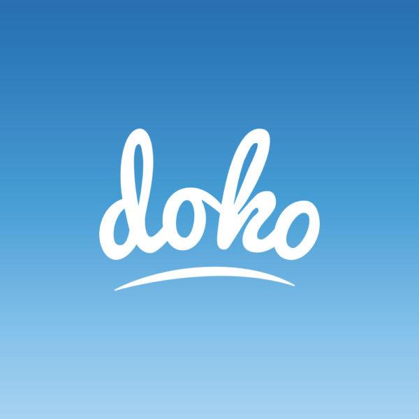 Doko, Agence Werbmarketing à Lyon