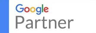 Prestataire Google Partners à Lyon